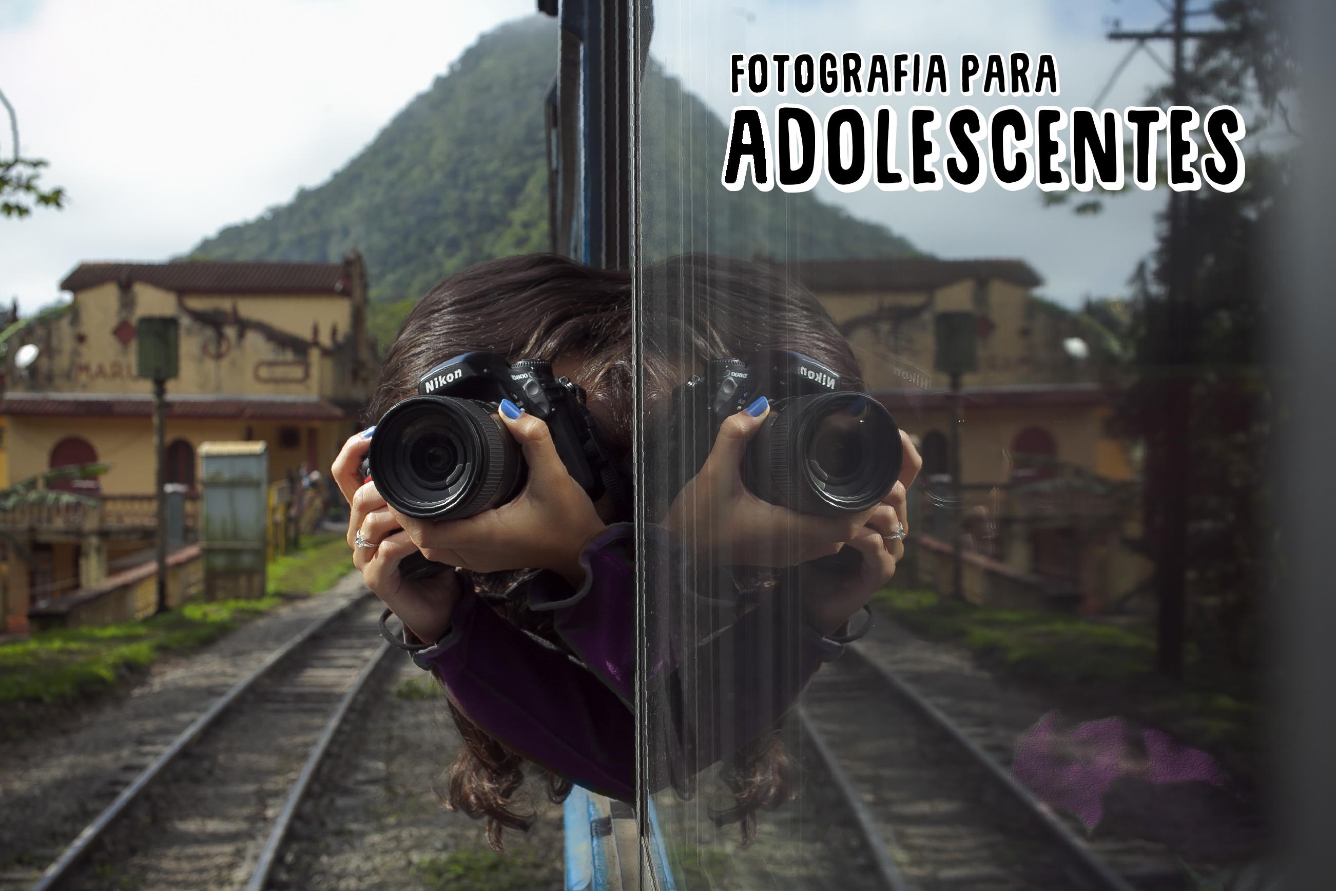 Adolescentes 2015 a 2018-115