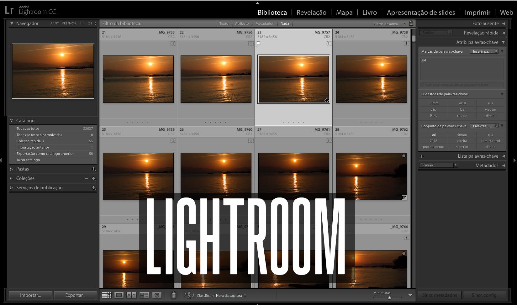 imagem para lightroom (1)