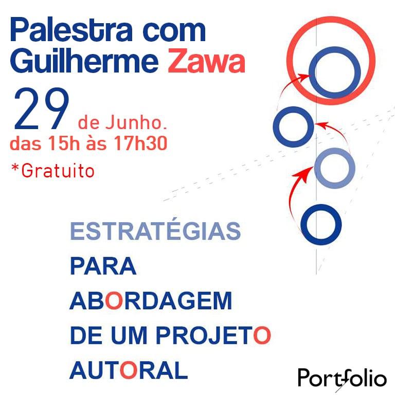 AF_ PALESTRA_ZAWA_QUADRADA