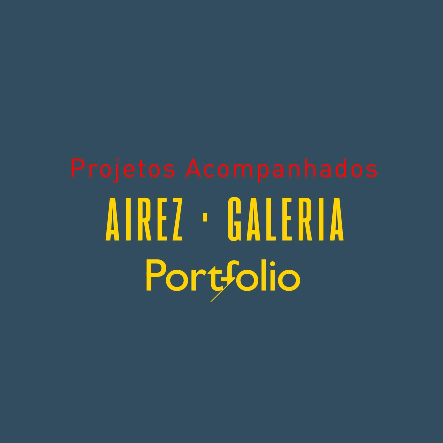 AF_AIREZ