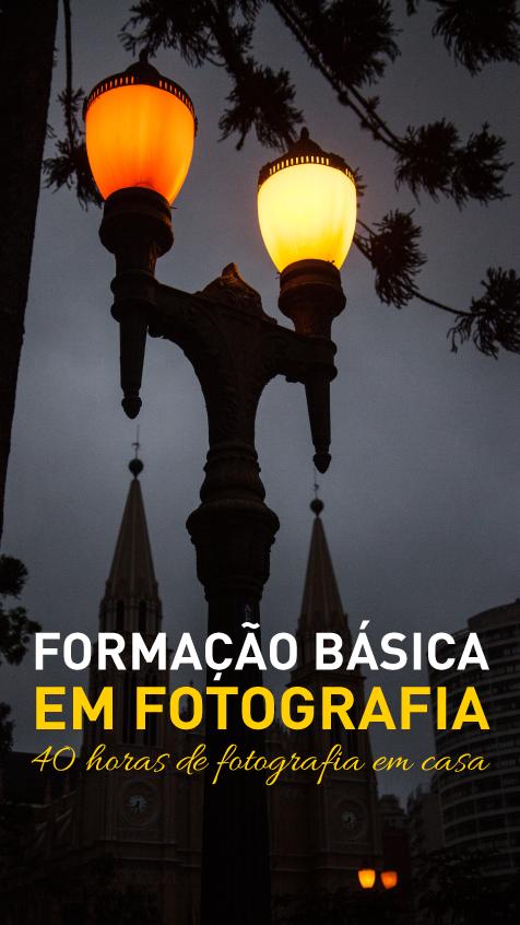 AF_FORMAÇÃO_BANNER_final